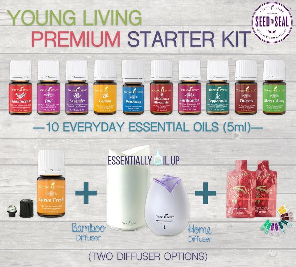 Image 24_Premium Starter Kit_2