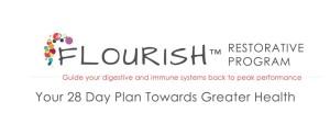 FlourishHeader