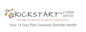 KickstartHeader
