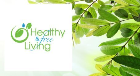 Healthy and Free Living